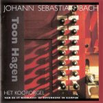 Johan-Sebastiaan-Bach