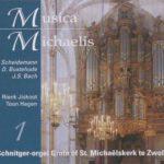 musica-michaelis-1