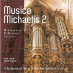 musica-michaelis-2